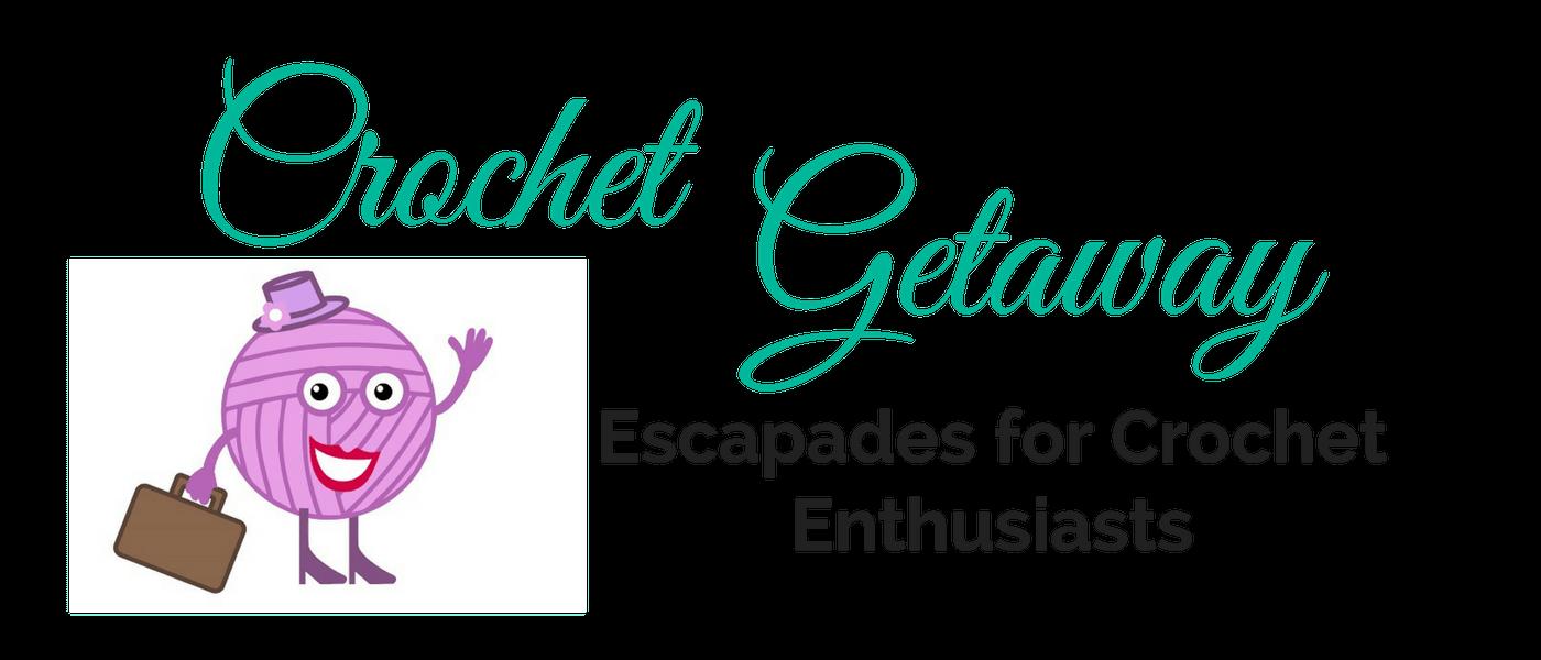 Crochet Getaway